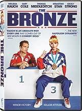 Best the bronze dvd Reviews