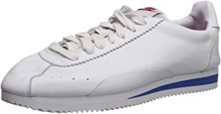 Amazon.it: nike cortez uomo  k1oh67