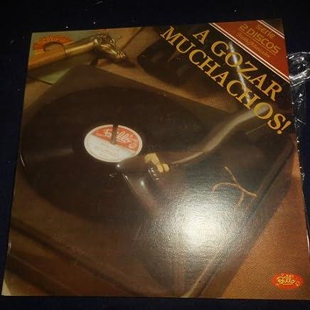 Amazon.com: J. C. - Bolero / Cuba: CDs & Vinyl
