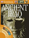 Ancient Iraq (Eyewitness)
