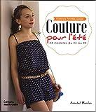 Couture pour l'été
