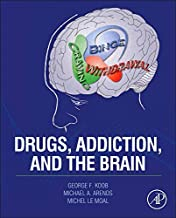 the science of addiction drugs brains and behavior