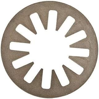 Alto Products Diaphragm Clutch Spring HD 095767HD