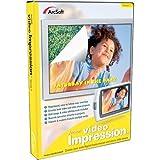 Arcsoft VideoImpression 2