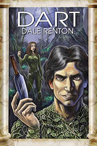 DART (English Edition)
