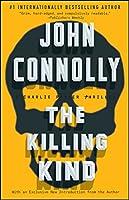 The Killing Kind: A Charlie Parker Thriller (3)
