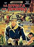 La Rivolta Dei Seminoles (1955)...