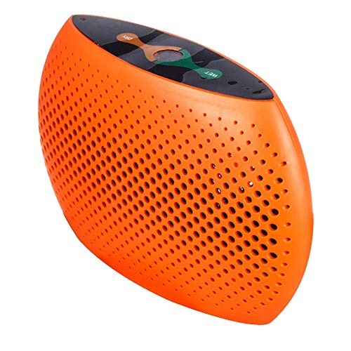 CBA BING Elektrische luchtontvochtiger, luchtontvochtiger, luchtontvochtiger, luchtontvochtiger, voor huis, keuken, garage, kledingkast