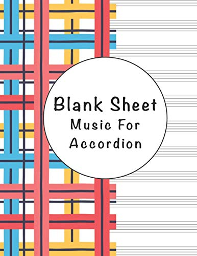 Blank Sheet Music For Drum kit: Music Manuscript Paper, Clefs Notebook, composition notebook, Blank Sheet Music Compositio, urban design (8.5 x 11 IN) ... Books Gifts | gifts Standard for student