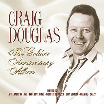 The Golden Anniversary Album