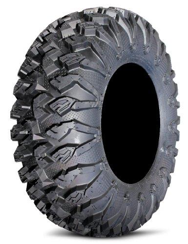 EFX MotoClaw (8ply) Radial DOT ATV Tire [28x11-15]