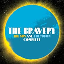 Best the bravery the sun and the moon complete Reviews