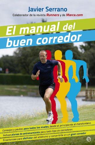 Cinturon Maraton  marca