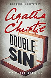 Cover of Double Sin and Other Stories