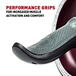 Fitness Equipment Shopping Perfect Fitness Ab Carver Pro Roller for Core Workouts