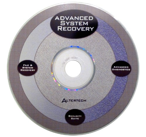 asus recovery disk windows 8 - 2