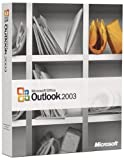 Microsoft Outlook 2003 [OLD VERSION]