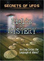 Fields of Mystery [DVD]