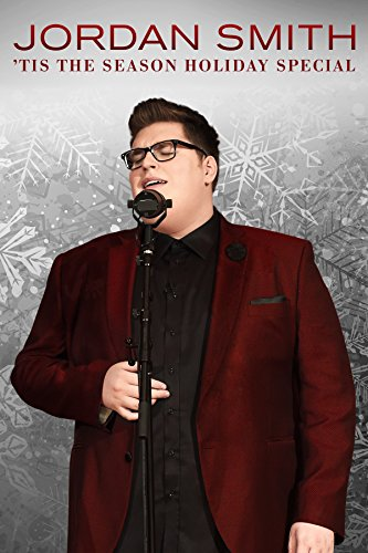 Jordan Smith - Tis The Season Holiday Special [Italia] [Blu-ray]
