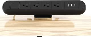 Best on desk power modules Reviews