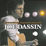 Piano Tutorials - Joe Dassin