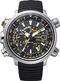 Citizen BN4021-02E - Reloj