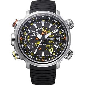 Citizen BN4021-02E – Reloj