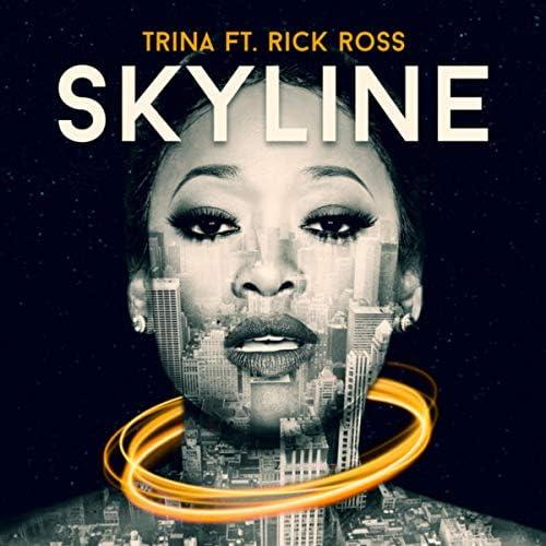 Trina feat. Rick Ross