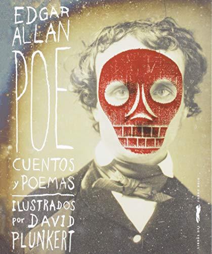 Edgar Allan Poe: Cuentos y poemas