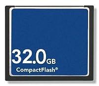 Komputerbay 32GBコンパクトフラッシュCF 266X FOR Kodak dc29032GB