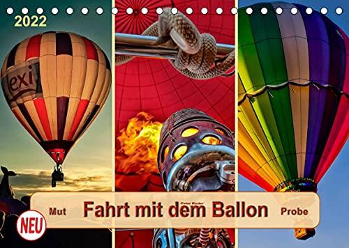kruidvat ballonvaart