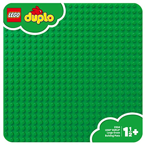 LEGO DUPLO - My First Plancha