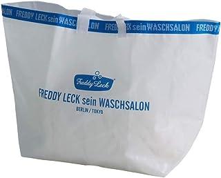 Freddy Leck(フレディレックウォッシュサロン)ランドリーバッグ FL-162 ホワイト medium
