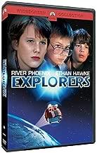 Best the explorers river phoenix Reviews