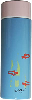 アイトー スイミー ポケットボトル 278447 径4.5×14.5cm