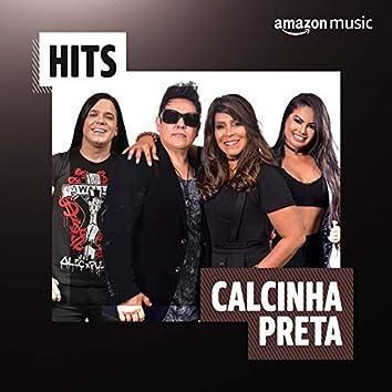 Hits Calcinha Preta