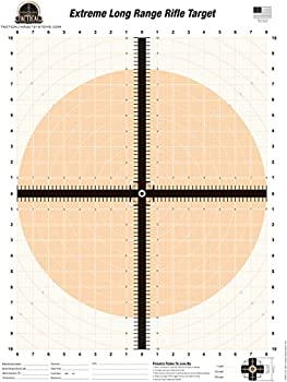 """Tactical Target Systems LLC 
