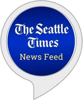 Seattle Times News Feed