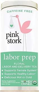 Best raspberry leaf tea benefits fertility Reviews