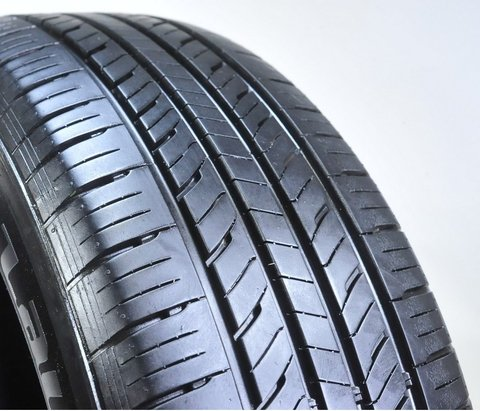 Laufenn 1016776 G Fit As (lh41) 205/65r16 95h