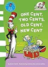 One Cent, Two Cents: All About Money