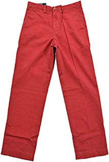 Best fashion red pants Reviews