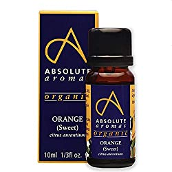 100% PURE - Natural and organic, undiluted premium quality essential oil. Vegan, GMO-free, cruelty-free, sustainably sourced from Spain. Latin name: Citrus Aurantium. AROMATHERAPY - Distilled from peel of the fruit. A calming and uplifting essential ...