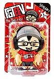 Bonkers Toy Co. FGTeeV Duddy Figure - The Big Fig! Season One