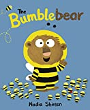 BUMBLEBEAR, THE