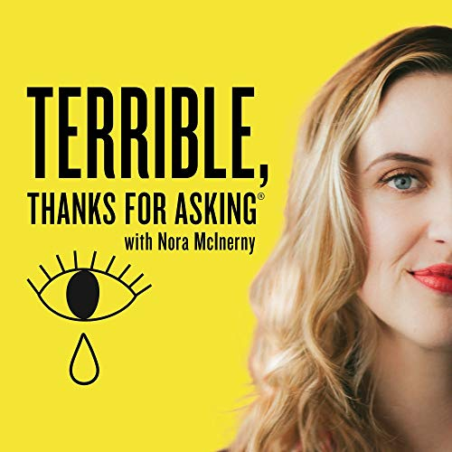 Terrible, Thanks For Asking Podcast By American Public Media cover art