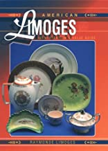 American Limoges: Identification & Value Guide