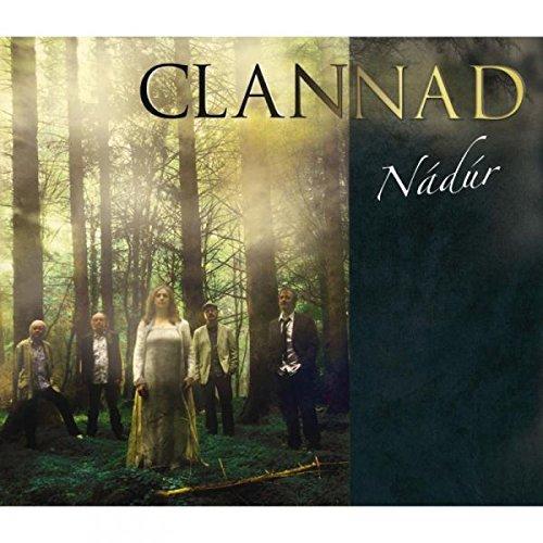 Nadur by Clannad (2013-09-24)
