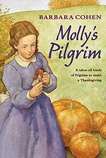 Customized Book Bundles: STL Book Molly's Pilgrim Molly'S Pilgrim