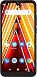 ARCHOS 57 Oxygen: smartphone 4G, écran 5,7' IPS HD+ waterdrop notch, 3GB de...